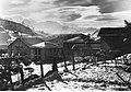 Miasteczko w górach Abruzyjskich pod powłoką śnieżną (2-2316).jpg