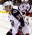 Michael Chaput - Columbus Blue Jackets.jpg