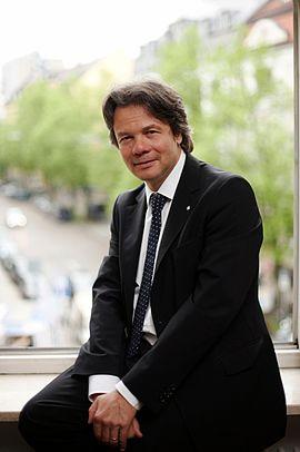 Michael Käfer