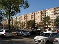 Michalovská ulica - panoramio.jpg