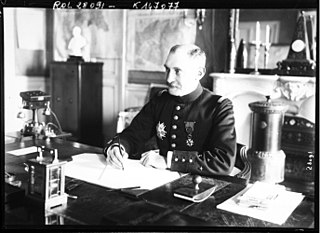 Victor-Constant Michel French officer