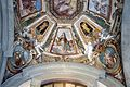 Michelangelo cinganelli, volta del presbiterio di s. felcita, 04 maddalena.jpg