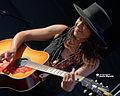 Michelle Branch 9-06-2014 -17 (14978780038).jpg