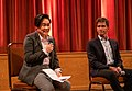 Michelle Meow and Mark Leno 20200303-0619.jpg