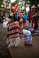 Michoacán Viejitos (4111653140).jpg