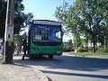 Microbusi11 Cd satelite.JPG