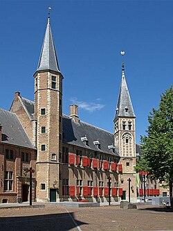 Middelburg Abtei 1.jpg