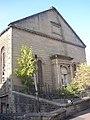 Middle Dean Street Chapel, West Vale, Greetland - geograph.org.uk - 75880.jpg