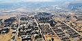 Midreshet Sde Boker Aerial View.jpg