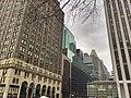 Midtown, New York, NY, USA - panoramio (44).jpg