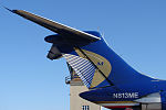 Midwest Airlines (7204655822).jpg