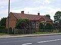 Miejsce Piastowe, 004.jpg