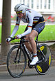 Mieke Kröger - Women's Tour of Thuringia 2012 (aka).jpg