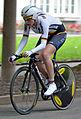 Mieke Kröger - Women's Tour of Thuringia 2012 (aka).jpg