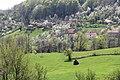 Mijači - opština Valjevo - zapadna Srbija - panorama 12.jpg