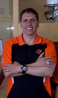 Mike Benevides Professional Canadian football coach