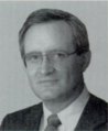 Mike Crapo, official 103rd Congress photo.png