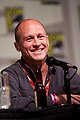 Mike Judge (5976785242).jpg
