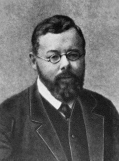 Mikhail Tugan-Baranovsky Russian economist