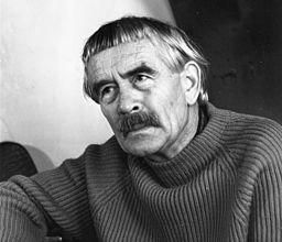 Miklós Borsos