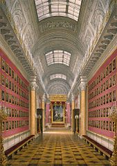 Galery militaire