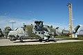 Mil Mi-24V Hind 0702 (8123199332).jpg