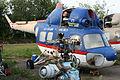 Mil Mi-2 Hoplite (4K-14148) (8807994498).jpg