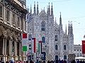 Milano, Italy - panoramio (1).jpg