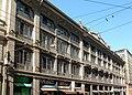 Milano - ex magazzini Contratti.jpg