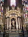 Milano katedra kaplica.jpg