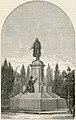 Milano monumento a Camillo Cavour.jpg