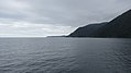 Milford Sound, South Island (483076) (9485243116).jpg