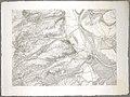 Militärische Situationskarte in XXIV (vierundzwanzig) Blättern von den Ländern zwischen dem Rhein Main und Neckar nebst den angränzenden Gegenden - HK1151.jpg