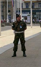 united states army counterintelligence