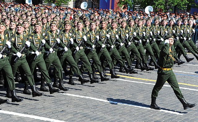 Military parade on Red Square 2016-05-09 011.jpg