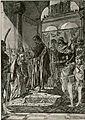 Miljutin Zarnik - Ilustracija Janežičevega romana Gospa s pristave 6.jpg
