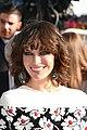 Milla Jovovich Cannes 2013 2.jpg
