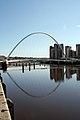 Millennium bridge (1187043664).jpg