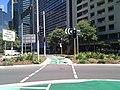 Millers Point NSW 2000, Australia - panoramio (47).jpg