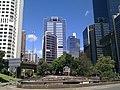 Millers Point NSW 2000, Australia - panoramio (48).jpg