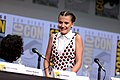 Millie Bobby Brown (35820638120).jpg