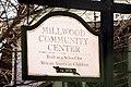 Millwood Community Center, originally Millwood Colored School.jpg