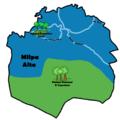 MilpaAlta Mapa.png