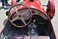 Minardi (14134715967).jpg