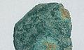 Mineraly.sk - pseudomalachit.jpg