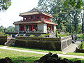 Minh Mạng mausoleum.jpg