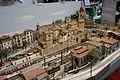Minho Douro - HOm.jpg