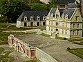 Mini-Châteaux Val de Loire 2008 200.JPG