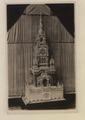 Miniature cathedral (HS85-10-34429) original.tif