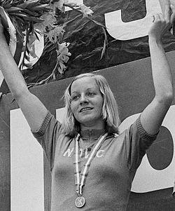 Minie Brinkhoff 1974.jpg